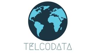 Telcodata